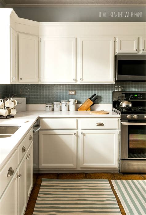 kitchen cabinets countertops colors for kitchen cabinets and countertops quicua