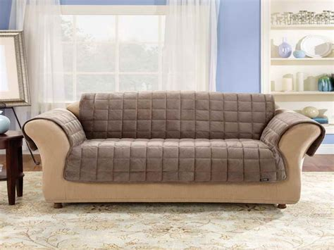 where to buy sofa slipcovers where to buy slipcovers 28 images popular sofa