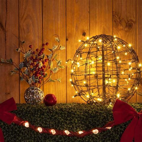 outdoor hanging light balls 143 best outdoor decorations images on