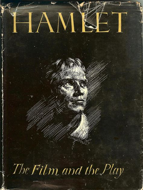hamlet picture book my business hamlet 1948 page 4