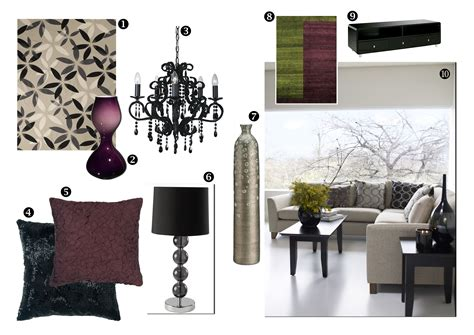 living room accessories home design