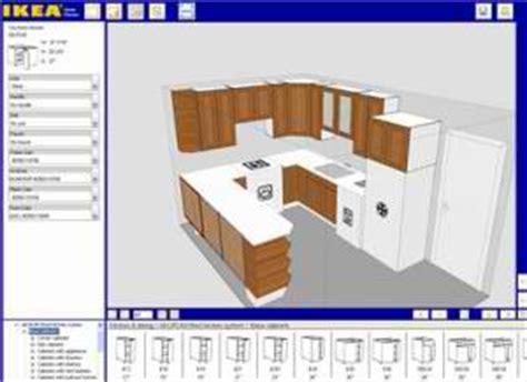 kitchen furniture design software top 10 cabinet design software for furniture makers