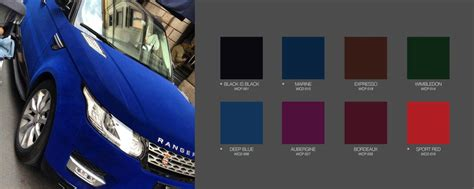 Suede Wrap Car by Velvet And Suede Car Wraps By Wrapvehicles Co Uk Brand