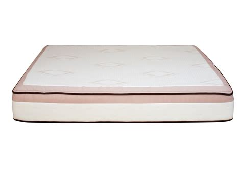bed sheet reviews consumer reports best bed sheets consumer reports 28 images best bed