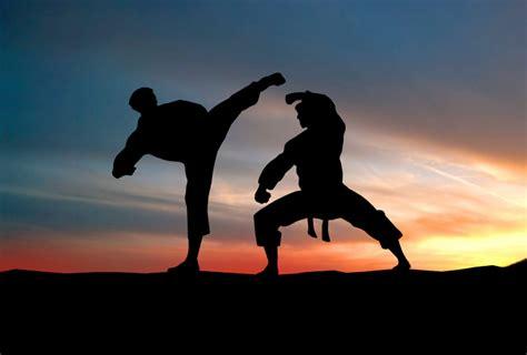 top 10 martial arts top 10 health benefits of martial arts