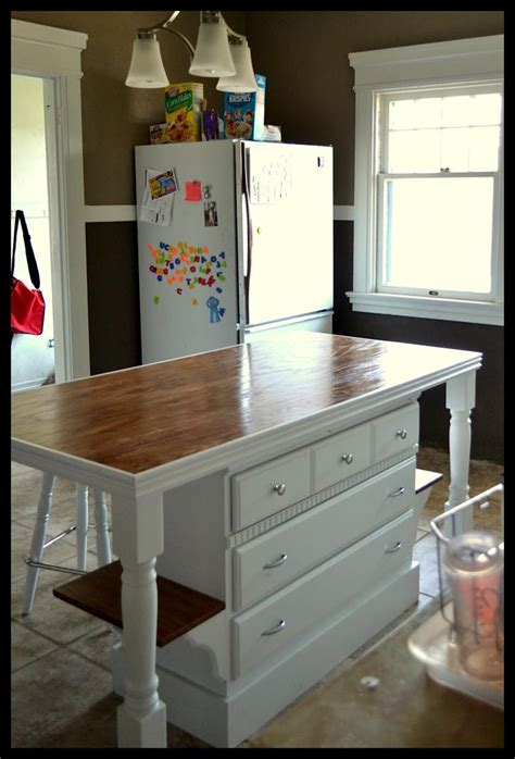 small kitchen islands 51 awesome small kitchen with island designs page 5 of 10