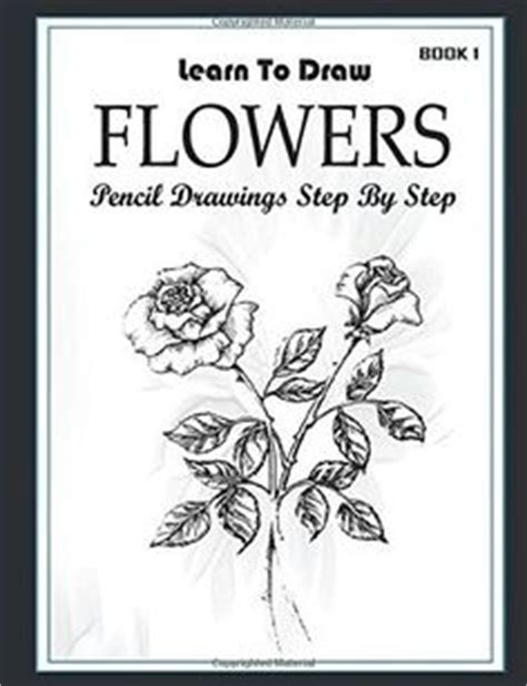 how to draw books pdf how to draw a flower dibujo how to draw and search