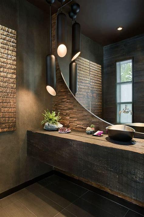 zen bathroom design how to create a zen bathroom our tips in pictures my desired home