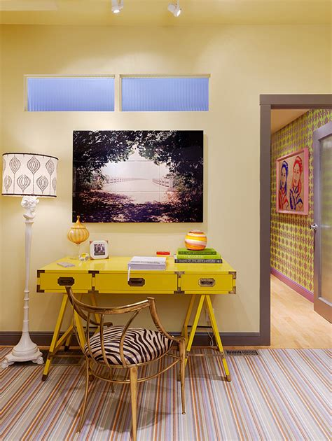 eclectic home designs 20 amazing eclectic home office design ideas interior god