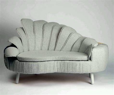 beautiful couches modern beautiful white sofa designs an interior design