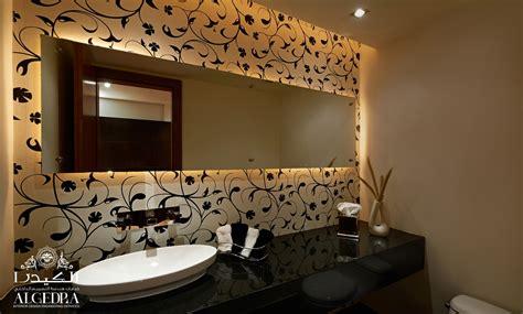mirror decoration use of mirrors in home decor algedra interior design
