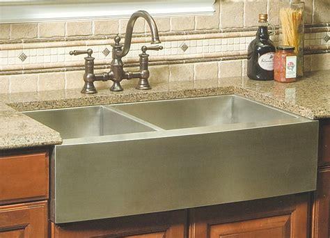 farmer sink kitchen kitchen sinks