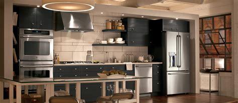 kitchen design black appliances kitchen design white cabinets stainless appliances