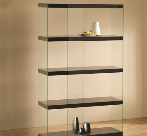 cheap glass display cabinets glass display cabinets with lighting home design ideas