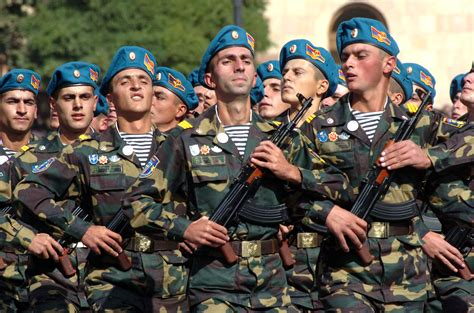 for soldiers armenskamuzika cz tl armenian army