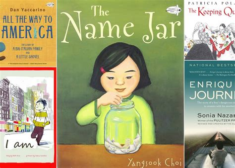 immigration picture books 15 inspiring books about immigration for brightly