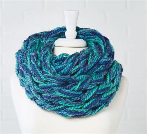 loops and threads knit les 553 meilleures images 224 propos de yarn sur
