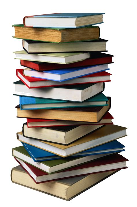 school book pictures book stack qps libraries