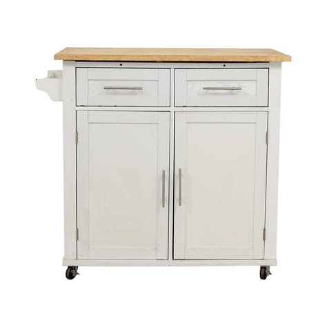 target kitchen island white 62 ikea ikea varde kitchen butcher block island with storage tables