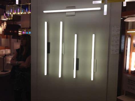 bathroom light fixtures led bathroom vanity with lights led bathroom vanity lights
