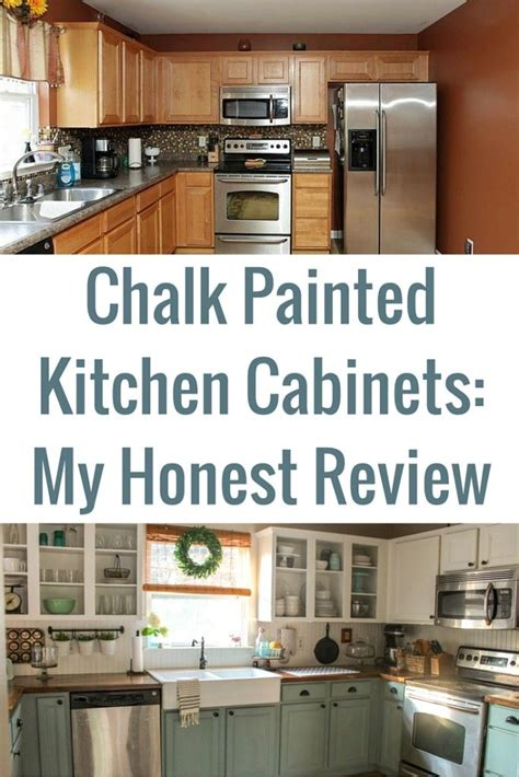 images of painted cabinets 25 best ideas about chalk paint cabinets on