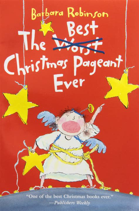 the best pageant picture book birmingham library reading out loud