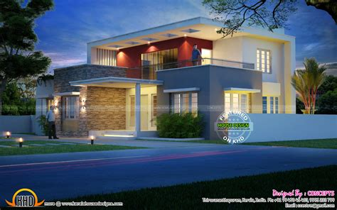 and house plans june 2015 kerala home design and floor plans