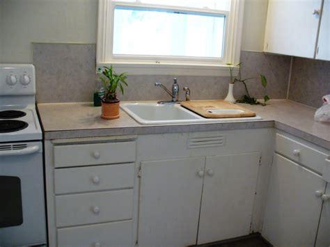 awesome kitchen designs kitchen awesome kitchen cabinets design sets kitchen