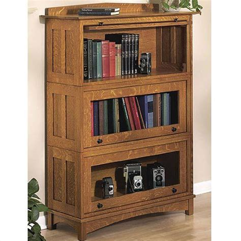 woodworking bookshelf downloadable woodworking project plan to build barrister s