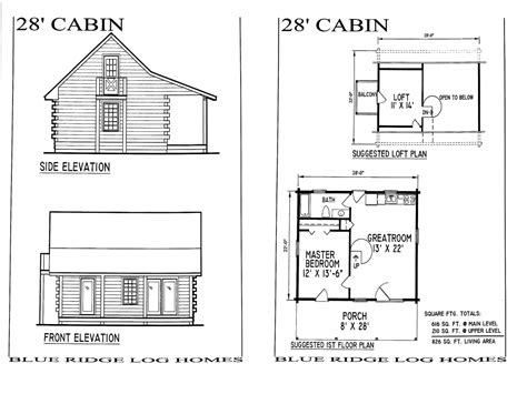 small cabins with loft floor plans small log cabin homes floor plans small log home with loft