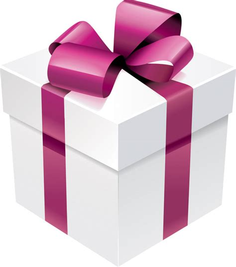 gift images free beautiful gift box vector free vector 4vector