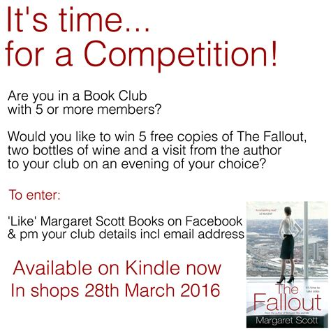 picture book competition book club competition margaret books