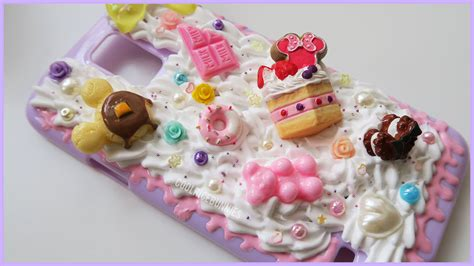 Mobile Home Ideas Decorating create a sweet smelling decoden with our creamy whip