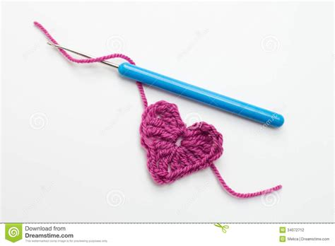 how to knit using crochet hook crochet hooks or knitting needles clipart clipart suggest