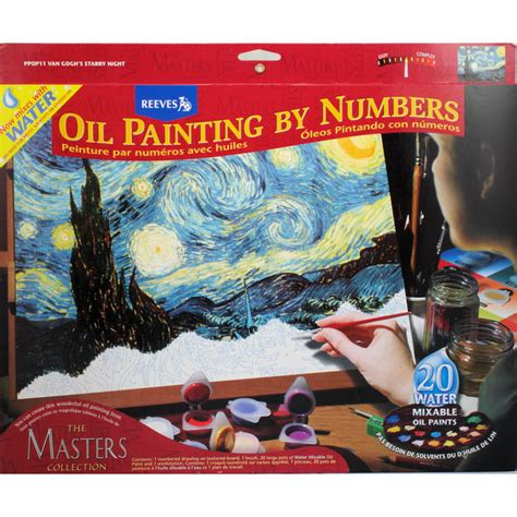 paint nite kits weekend kits march 2008