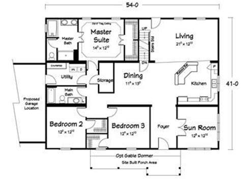 ritz craft modular home floor plans the world s catalog of ideas