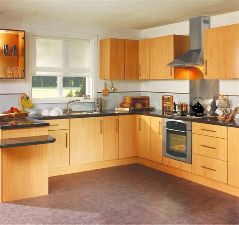 l shaped kitchen remodel ideas what should you do to your l shape kitchen home interior design