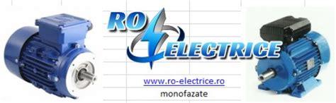 Motoare Electrice Monofazate by Motoare Electrice Monofazate