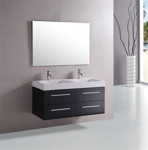 ikea kitchen cabinets bathroom vanity ikea bathroom wall cabinet ideas decor ideasdecor ideas