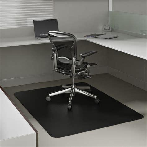 office desk chair mat rugs mats officemax chair mat costco chair mat desk chair
