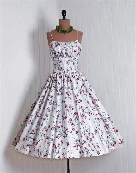 Garden Variety Dress 17 Best Images About Garden Dresses On