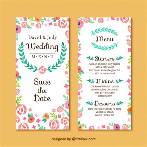 how to make a wedding invitation card wedding invitation card theruntime