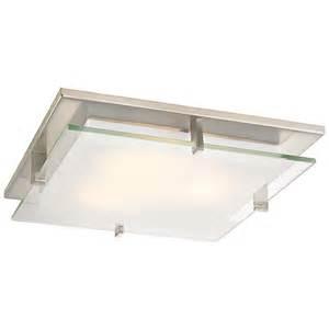 flush mount ceiling light covers flush mount ceiling light covers tradizionale ceiling