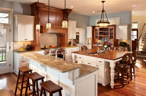 square kitchen island best 11 pictures square kitchen island with seating