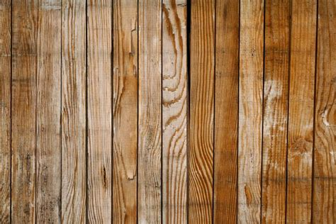 woodwork templates weathered outdoors wood free texture