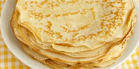 recette p 226 te 224 cr 234 pes vanille fa 231 on cyril lignac