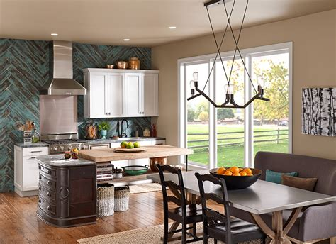 behr interior paint colors 2015 behr 2015 color and style trends colortrends behr