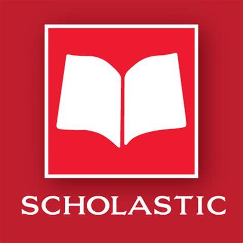 scholastic picture books scholastic turns 94 children s book council