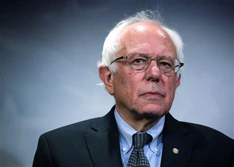 hacked emails show democratic hostility to bernie