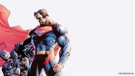 Epic Car Wallpaper 1080p Superman by Batman Vs Superman Hd Wallpaper Background Wallpaper Hd